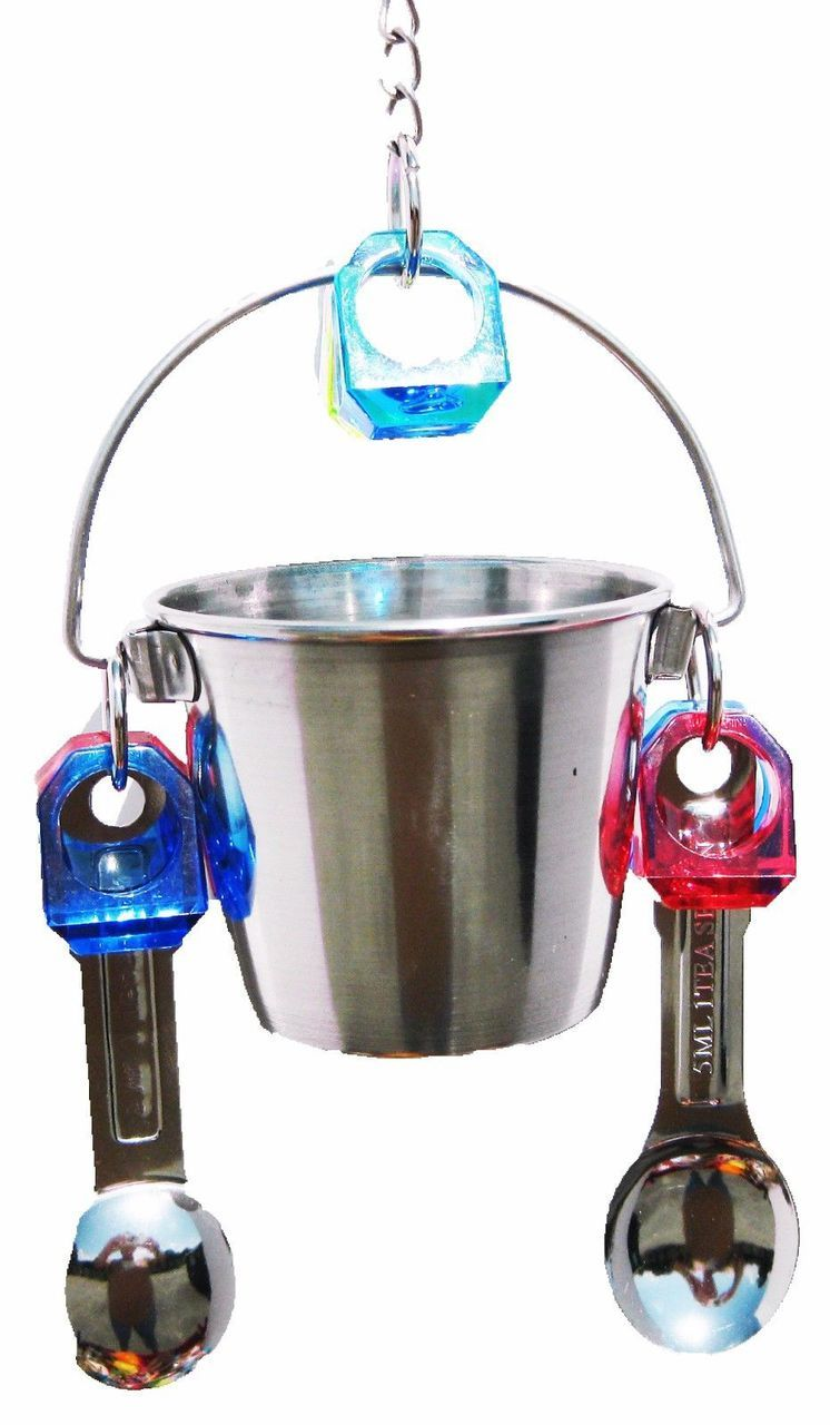 1055 Small Fun Bucket